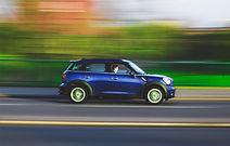 blurred-car.jpg