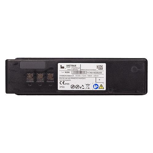 Primedic Heartsave batteri (6 år)