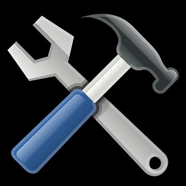 værktøj.png
