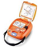Cardiolife_AED-3100.jpg