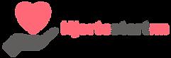 Hjertestartnu logo HD.png