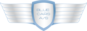 logo-blue-cars.png