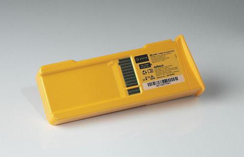 Defibtech Lifeline Batteri 5 år