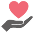 Hjertestartnu logo