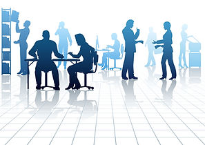 Accounting-Firms-Outsourcing.jpg