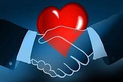shake hands hjerte.jpg