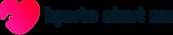 Logo aflang.png