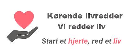Kørende_livredder_hjemmeside.png