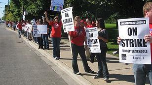 Teachers Strike.jpg