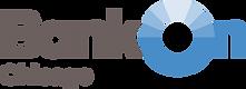 BankOn_Logo_Chicago_web_RGB.png