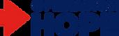 Clear OP HOPE logo.png