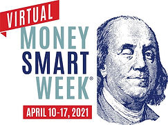 Money-Smart-Week.jpg