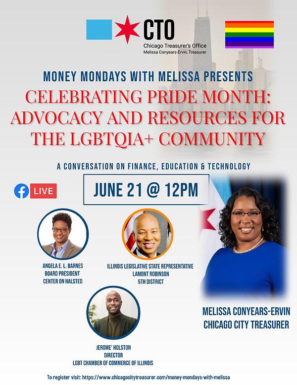 LGBTQIA MMM WITH FLAG.jpg