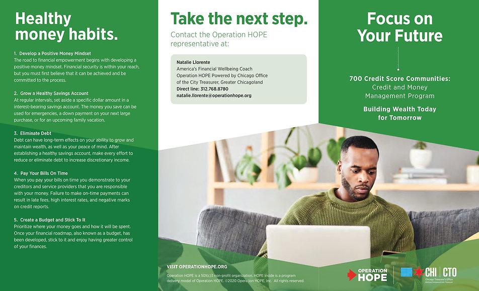 HOPE Inside Brochure-1.jpg