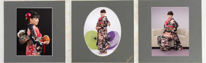 inoue-photo-hiroshima成人台紙01.png