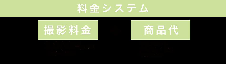 inoue-photo-hiroshima-kakaku01.png