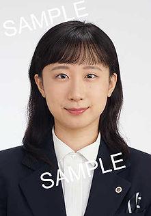 inoue-photo-hiroshima-補正前.jpg
