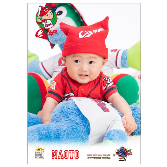 15カープ赤ちゃん2019.jpg