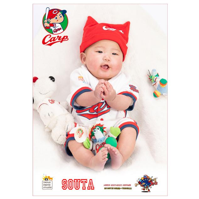 5カープ赤ちゃん2019.jpg