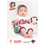 24カープ赤ちゃん2019.jpg