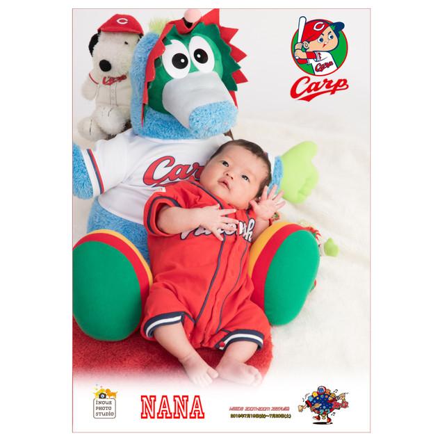 16カープ赤ちゃん2019.jpg