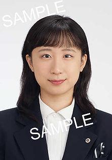 inoue-photo-hiroshima-補正後.jpg