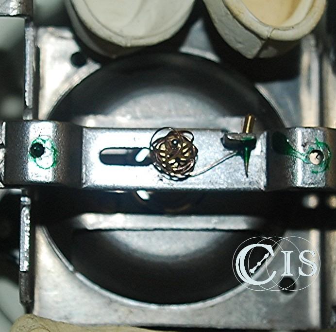 P356 oel 04