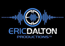 Eric Dalton Productions_edited_edited.jp