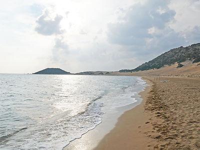 Chypre côté turc