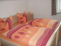 Schlafzimmergross.jpg