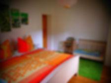 Fewo2 SchlafzimmerKindgross.jpg