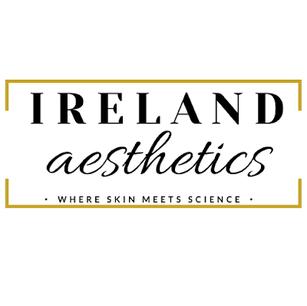 ireland aesthetics belfast