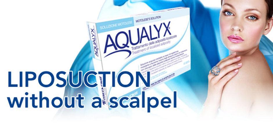 aqualyx3.jpg