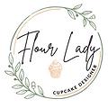 Flour Lady Logo .png