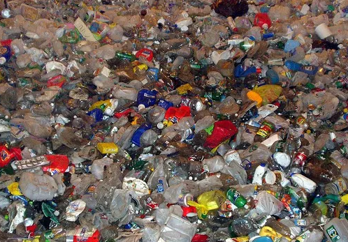 plastic waste.png