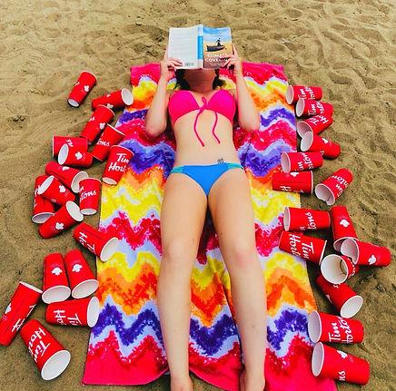 beach tims cups.jpg