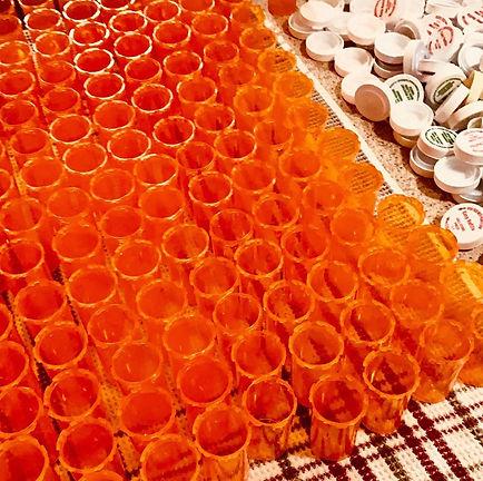 pill bottles2.jpg