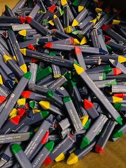crayons before.jpg