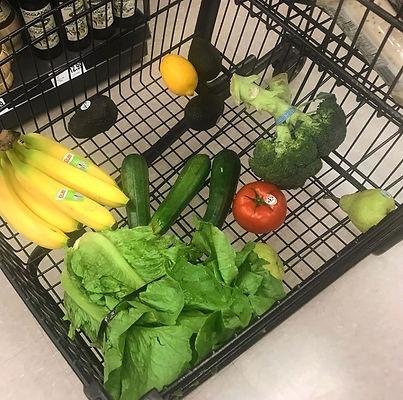naked groceries.jpg