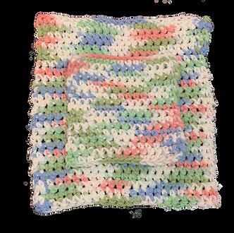 dishcloth 2.PNG