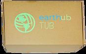 earthub tub single.png