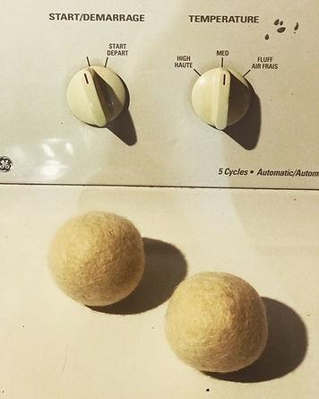 wool dryer balls.JPG