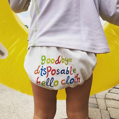disposable diaper.jpg