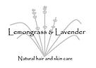 lemongrass and lavender logo.png