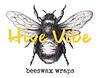 hive vibe logo.png