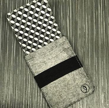 sustainable wallet.jpg