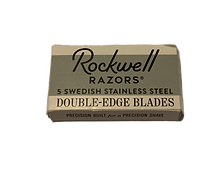 razor blades.png
