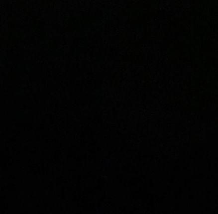 blackout tuesday.jpg