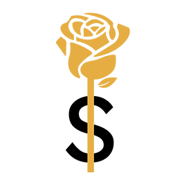 TFH_RoseIcon-03.png