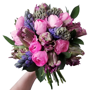 Spring Bouquet - Standard Pastel.png